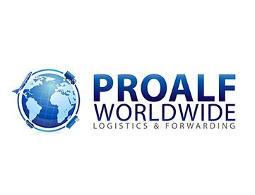 Proalf Worldwide Logistics and Forwarding