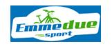 Emmedue Sport