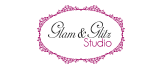 Glam and Glitz Studio