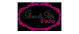 Glam and Glitz Studio