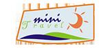 Mini Travel