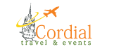 Cordial Travel