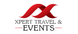 Xpert Travel and Events